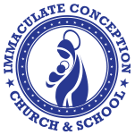 Immaculate Conception School, Monrovia, CA