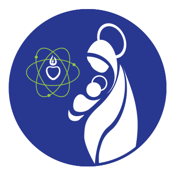 IC STEM Academy Monrovia, CA